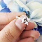 Sami Fine Jewelry Cecelia