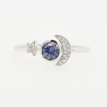 Celestial Ring