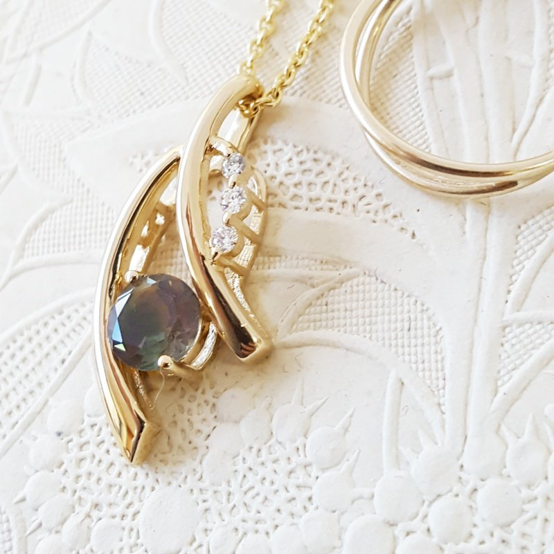 American Gem Collection™ Daze in Paradise