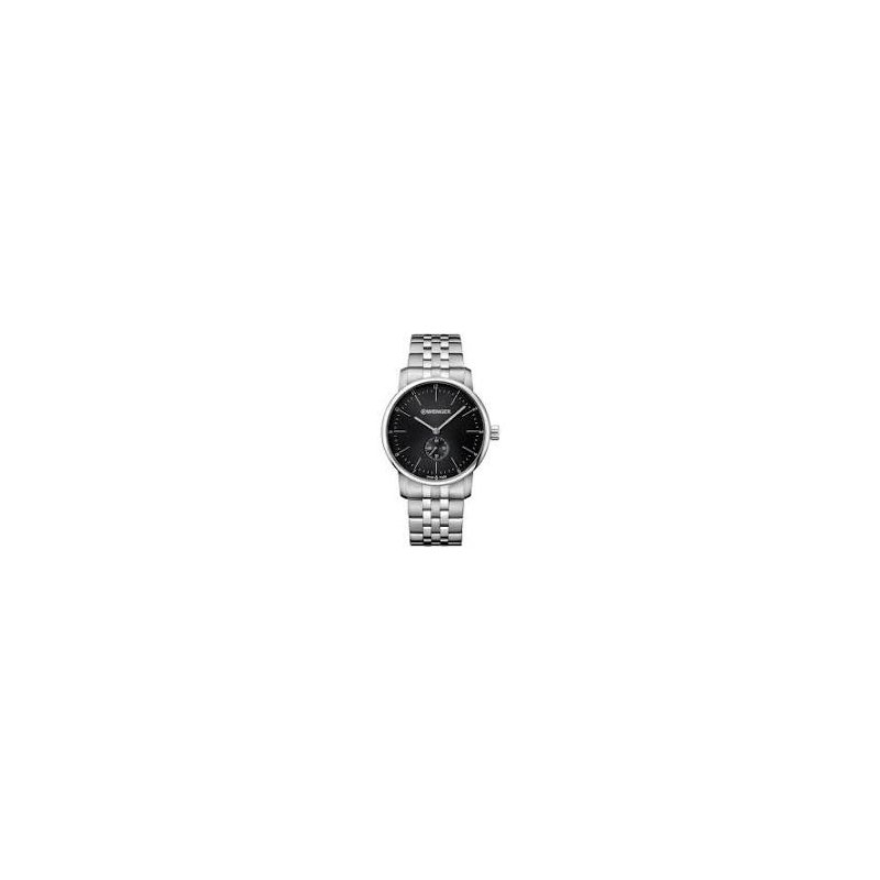 Wenger Watches 529-00019