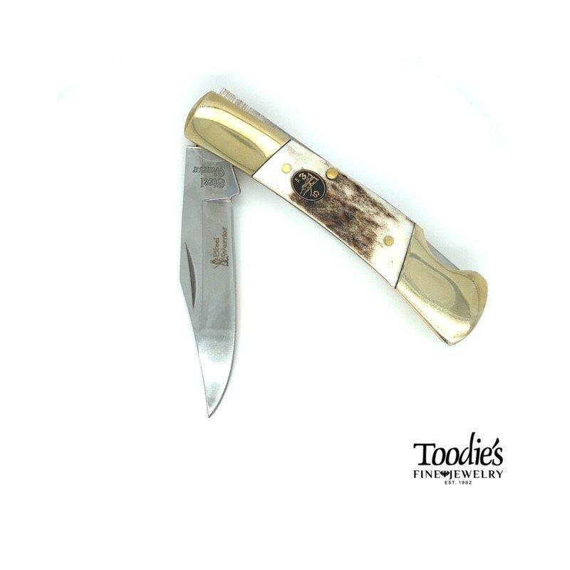 Toodie's Signature Fashion 955-00031