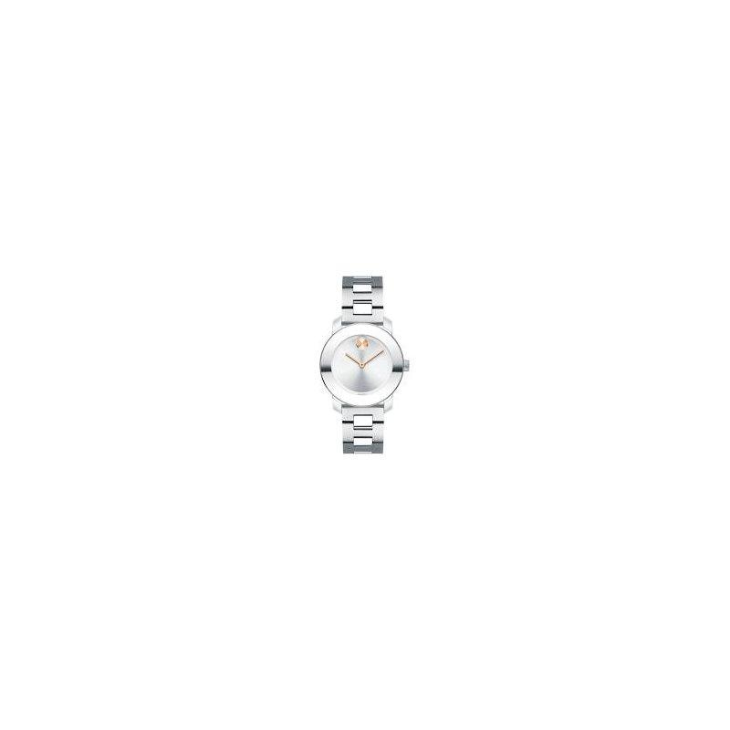 Movado 500-00139