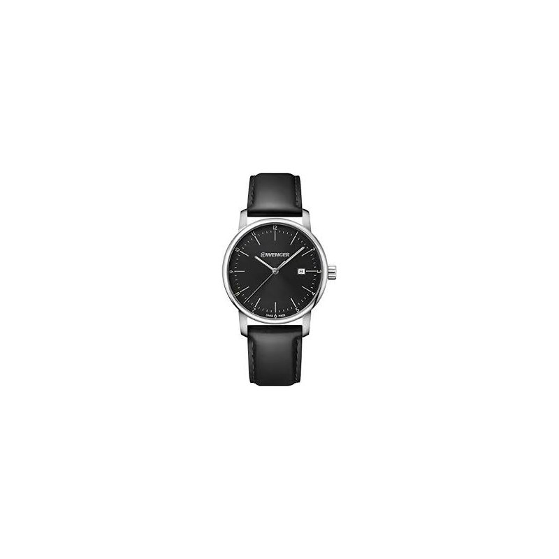 Wenger Watches 529-00008