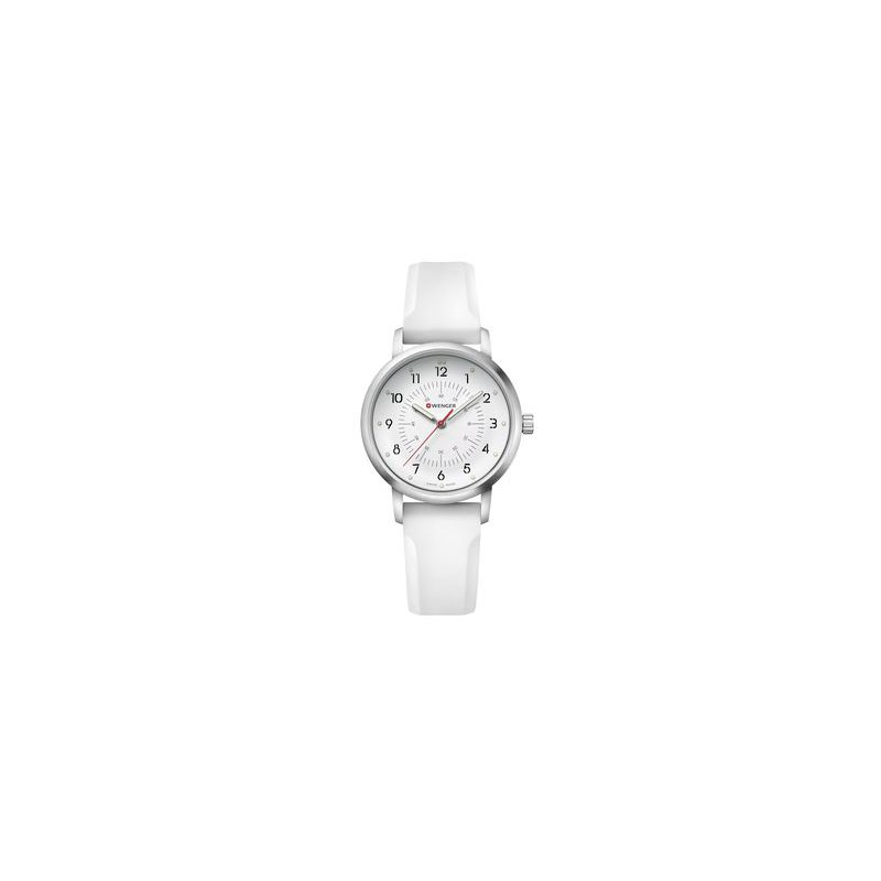 Wenger Watches 529-00050