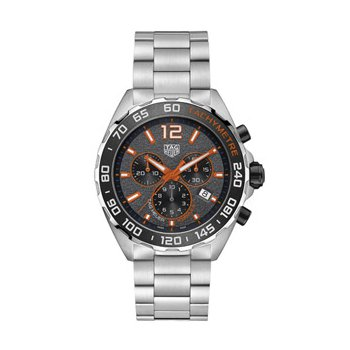 TAG Heuer Formula 1 Watch CAZ101AH.BA0842