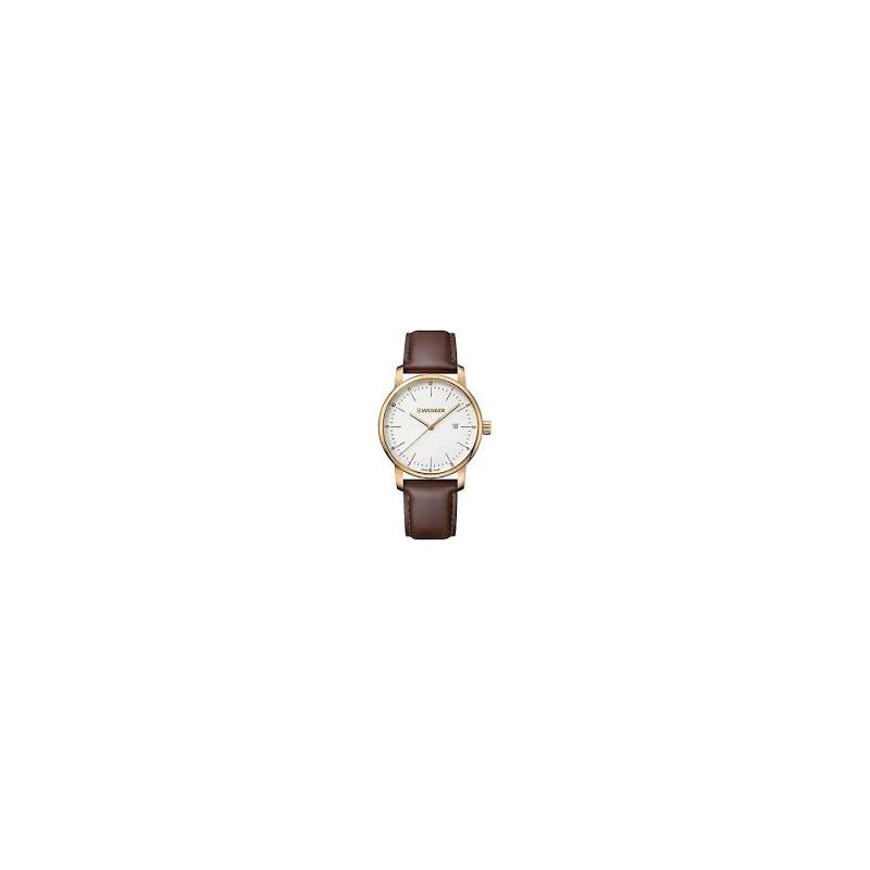 Wenger Watches 529-00005