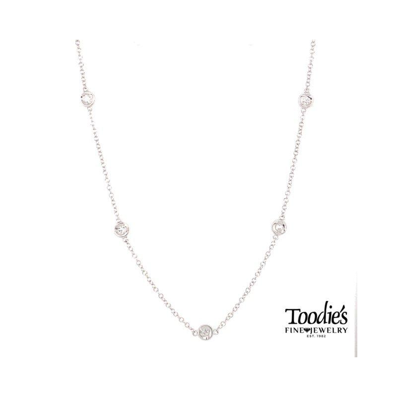 Toodie's Signature Fashion Diamonds by the Yard