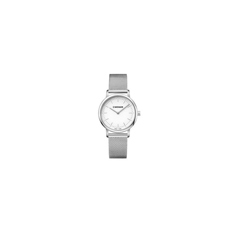 Wenger Watches 529-00049