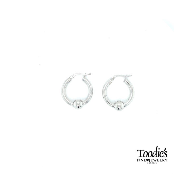 Cape Cod Jewelry by Lestage Cape Cod Earrings