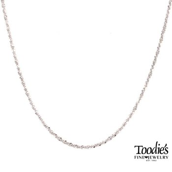 Sparkle Chain