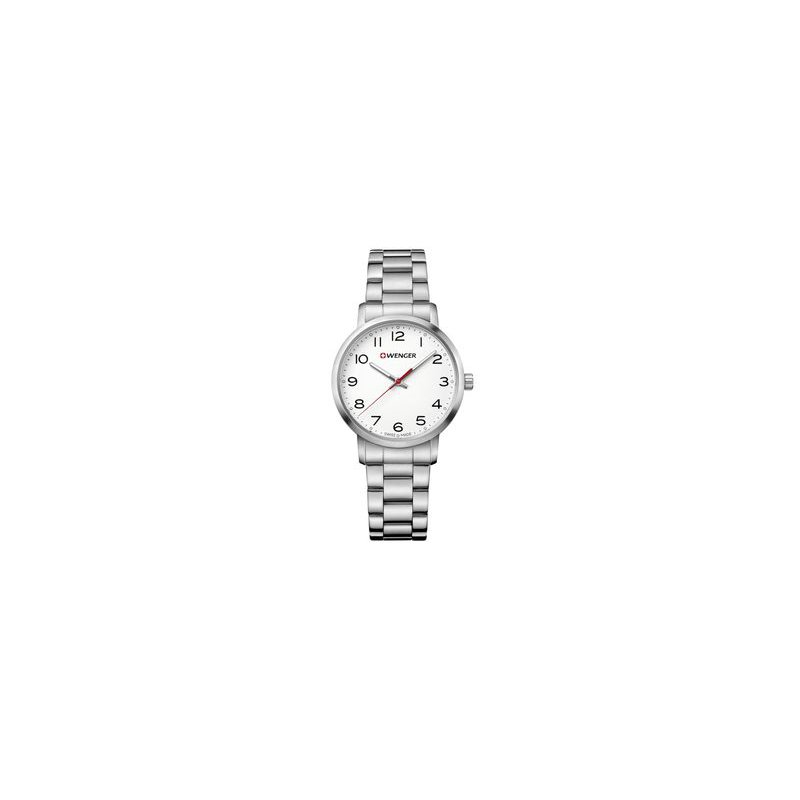 Wenger Watches 529-00048
