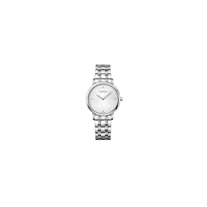 Wenger Watches 529-00046