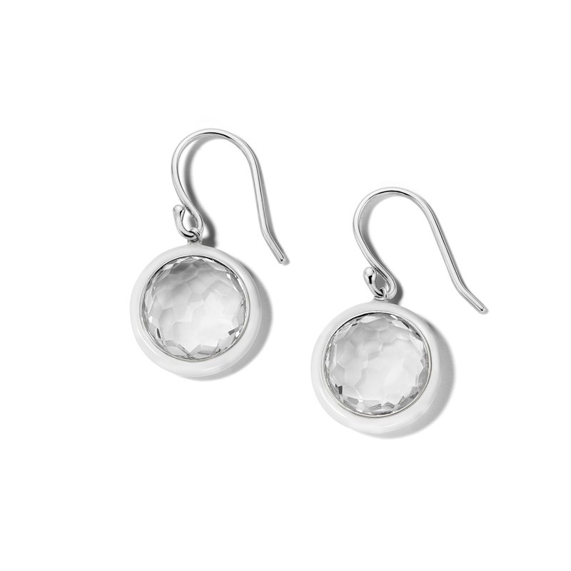 Ippolita Carnevale Drop Earrings