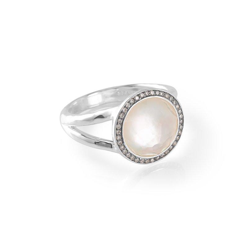 Ippolita Lollipop Mini Ring