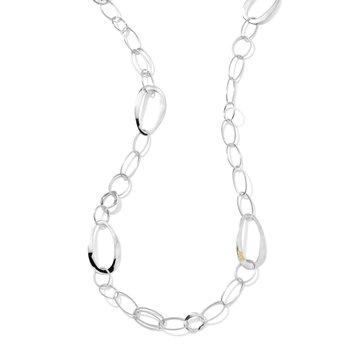 Classico Cherish Chain Necklace