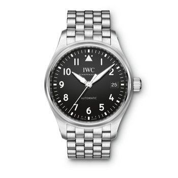 Pilot's Watch Automatic