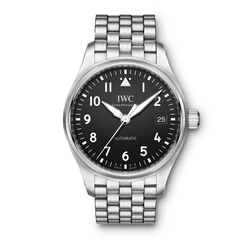 IWC Schaffhausen Pilot's Watch Automatic