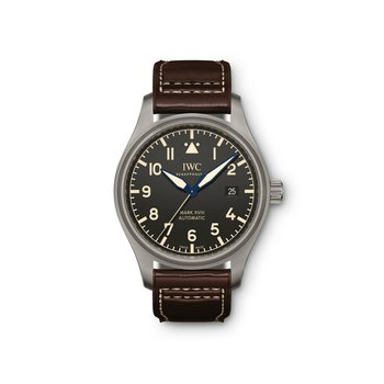 Pilot's Watch Mark XVIII Heritage