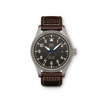 Pilot's Watch Mark XVIII Heritage