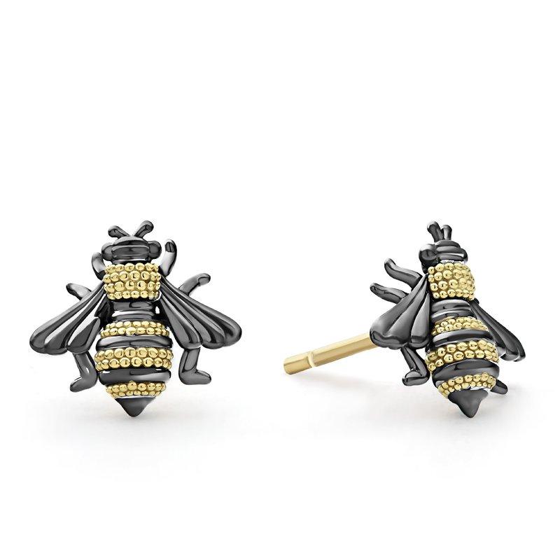 LAGOS Honeybee Earrings