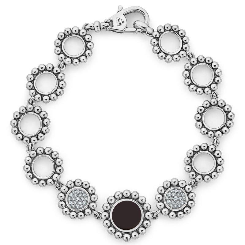 LAGOS Link Bracelet