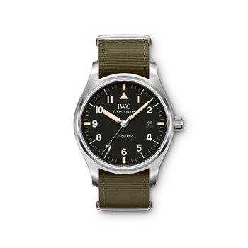 Pilot's Watch Mark XVIII Edition