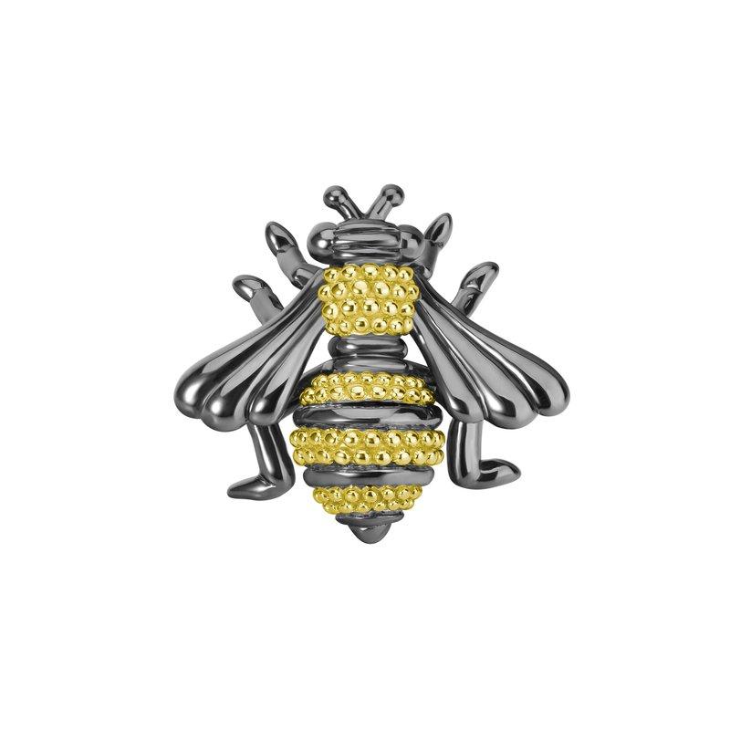 LAGOS Honeybee Pin
