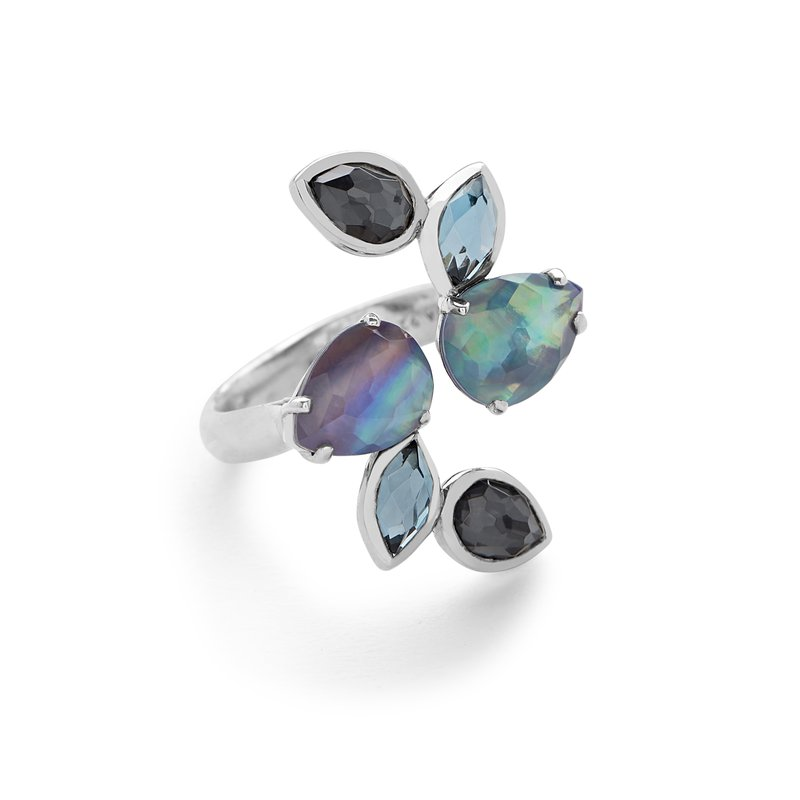 Ippolita Rock Candy Open Ring