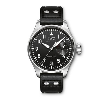 Big Pilot's Watch