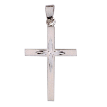 Cross 104S