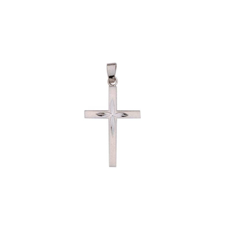 Cadman Catalog Cross 104S