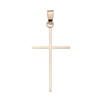 Cross 35