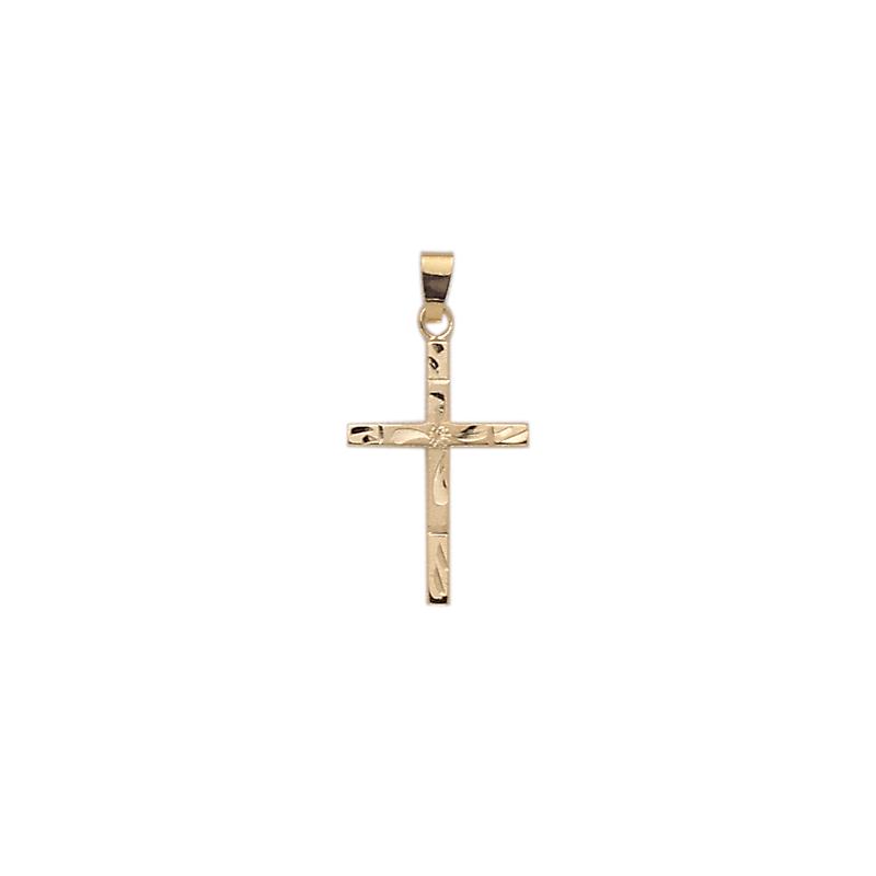 Cadman Catalog Cross 103S