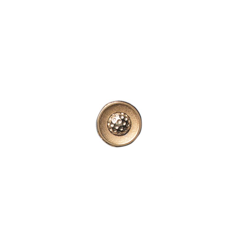 Cadman Catalog Men's Jewellery GOLF-501TT