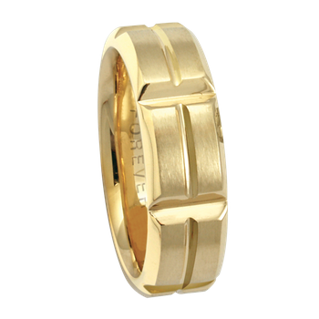 5.5mm 5754 Ladies Wedding Band