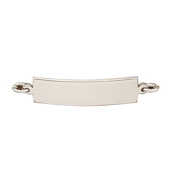 Bracelet 6M