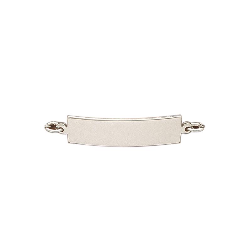 Cadman Catalog Bracelet 6M