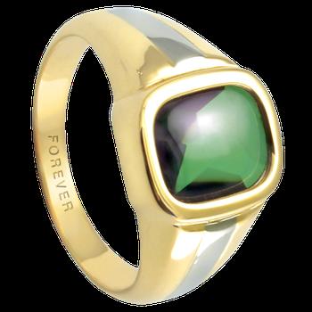 Gents Ring C574