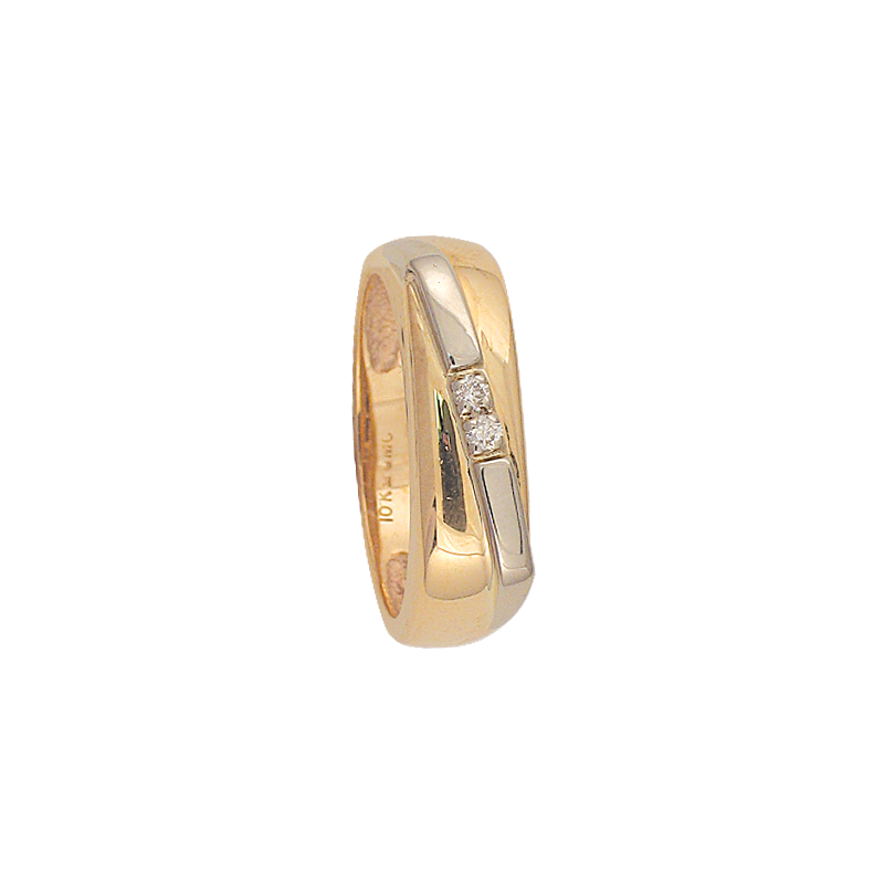 Cadman Catalog 7mm 5578 Mens Tapered Wedding Band