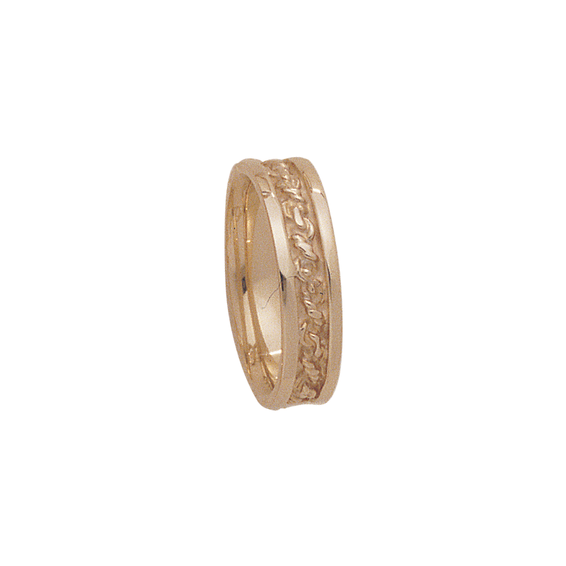 Cadman Catalog 5mm 5090 Ladies Wedding Band