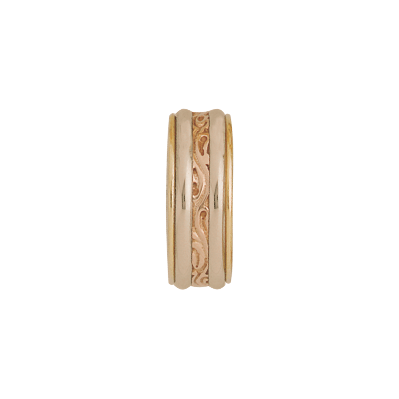 Cadman Catalog 7.5mm 5268 Ladies Wedding Band