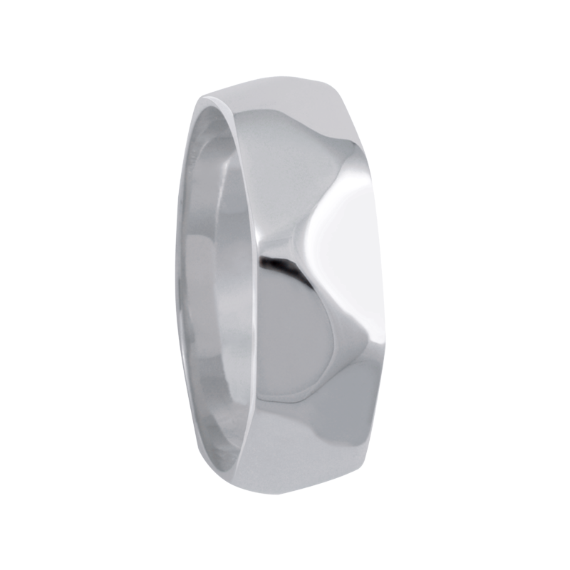 Cadman Catalog 7mm 5656 Mens Wedding Band