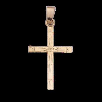 Cross 102E