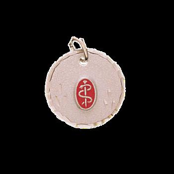 Medical Jewellery P120M