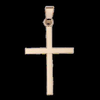 Cross 104