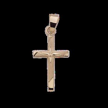 Cross 101S