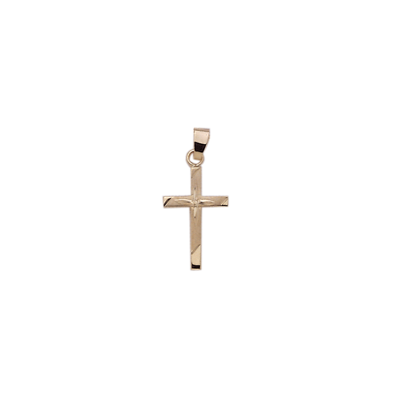 Cadman Catalog Cross 101S