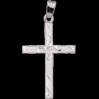 Cross 107S