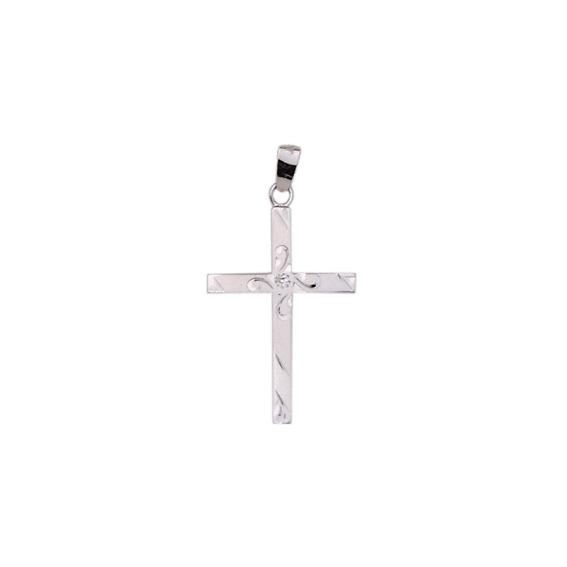 Cadman Catalog Cross 107S