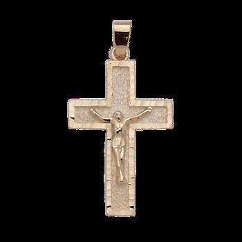 Cross 52C